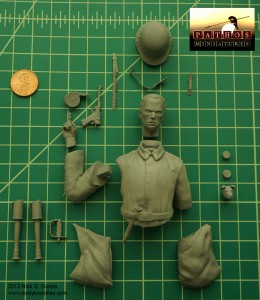 TRENCH_RAIDER_3DPRINT_1