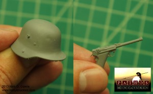TRENCH_RAIDER_3DPRINT_2