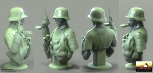 TRENCH_RAIDER_GREEN