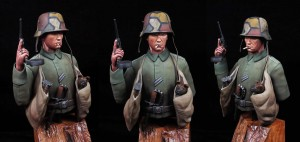 TRENCH_RAIDER_MINIATURE