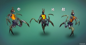 ALIEN_FOOTBALL_PLAYER_COMP_1