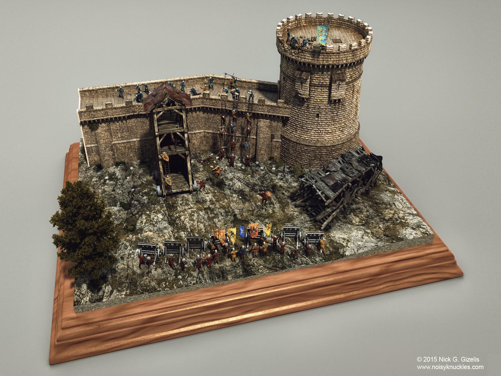nick-gizelis-siege-04