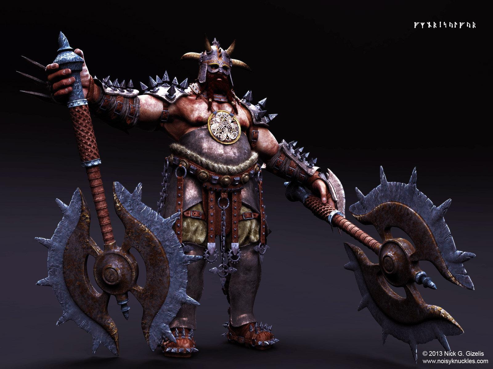 nick-gizelis-warlord-render-black-1